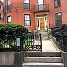 2 br, 1 bath  - 83 Mount Vernon St - Boston, MA 02108