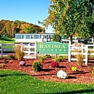 Ravinia Estates - Fenton, Missouri 63026