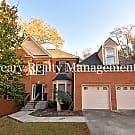 Outstanding West Cobb 4 BR/3.5 BA Traditional with - Powder Springs, GA 30127