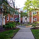 West Moreland - Shaker Heights, OH 44122
