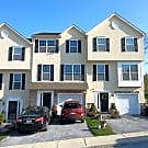 3 Bedroom Townhouse in Southview - Coatesville, PA 19320
