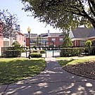 Easton Village - Houston, Texas 77095