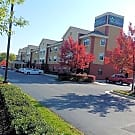 Furnished Studio - Baltimore - Glen Burnie - Glen Burnie, MD 21061