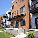 Monroe Property Rentals - Richmond, Virginia 23219