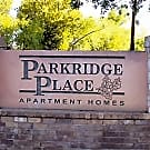 Parkridge Place - Abilene, Texas 79605