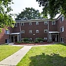 Elayne Apartments - Parma Heights, Ohio 44130