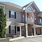 Wellsbrook At Neptune - Neptune, New Jersey 7753
