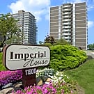 Imperial House - Lakewood, OH 44107