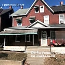 Nicely Renovated 4-Bedroom 3-Story Brick Twin Home - Coatesville, PA 19320