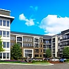 Leigh House Apartments - Raleigh, NC 27607