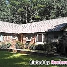 NEWLY LISTED!!  A WHOLE LOT FOR A LITTLE!! - Fayetteville, GA 30214