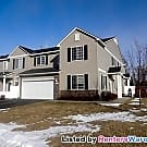 Spacious 2BD/1.5BA Townhouse in Maple Grove - Maple Grove, MN 55311