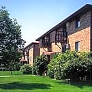 Cedar Creek Apartments - Oshkosh, WI 54904