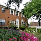 Meadowbrook Manor - Columbus, Ohio 43224