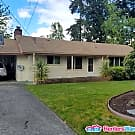 Lovely Lake Hills Home Landscaping Included! - Bellevue, WA 98008