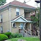 3515 Gerber Avenue - Pittsburgh, PA 15212