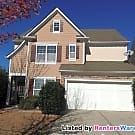 Stunning home, great schools! - Duluth, GA 30096