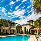 The Luxe at Bartram Park - Jacksonville, FL 32258