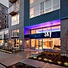 Broadstone Sky - Seattle, WA 98116
