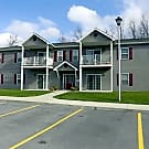 Gateway Apartments Lancaster - Lancaster, New York 14086