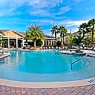 Broadstone Citrus Village - Tampa, FL 33625