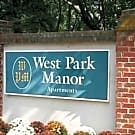 West Park Manor - Ocean, NJ 07712