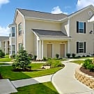 Avery Brooke Apartments - Dublin, OH 43016