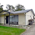 Renovated 3 Bed / 1 Bath Home For Rent 2 Car Garag - Indianapolis, IN 46224