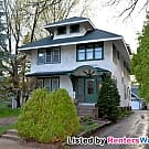 Stunning 2BR Lower Level Duplex Steps From Lake... - Minneapolis, MN 55410