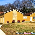 4 BR/2BTh Renovated Retro-Classic in Great... - Brentwood, TN 37027
