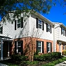 The Pointe at Harpers Mill - Millersville, MD 21108