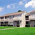 Beltline Villas - Decatur, Alabama 35603