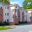 Briar Creek Apartments - Charlotte, NC 28205