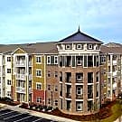 Town Center at Lake Carolina - Columbia, South Carolina 29229