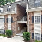 Kingswood Apartment - Chapel Hill, NC 27516
