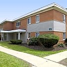 Willo Park Apartments - Willoughby, OH 44094