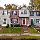 Property ID# 571307448785-3 Bed/ 2.5 Bath, Esse... - Essex, MD 21221