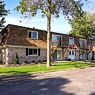 Liberty Square Apartments - Amherst, NY 14228