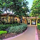 Chickasaw Crossing - Orlando, FL 32807