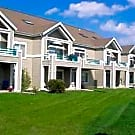 Blueberry Hill Apartments - Madison, WI 53719