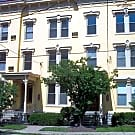 Salutaris House - Cincinnati, OH 45206