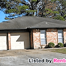 Large 3 bedroom Home in Clear Lake - Houston, TX 77062