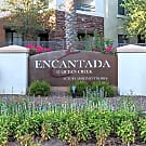 Encantada Queen Creek - Queen Creek, AZ 85142