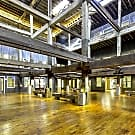 Fulton Supply Lofts - Atlanta, GA 30313