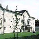 Greenbrier Apartments - Fargo, North Dakota 58103