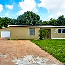 Property ID # 7180006988 - 2 Bed/2 Bath, Mirama... - Miramar, FL 33023