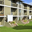 Fairwood Apartments - Coeur D Alene, Idaho 83814