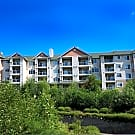 Pinnacle on Lake Washington - Renton, WA 98056