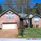 Super House in Antioch - Antioch, TN 37013