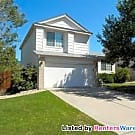 Centennial 3 Bedroom Home w/basement and 2 car... - Centennial, CO 80015
